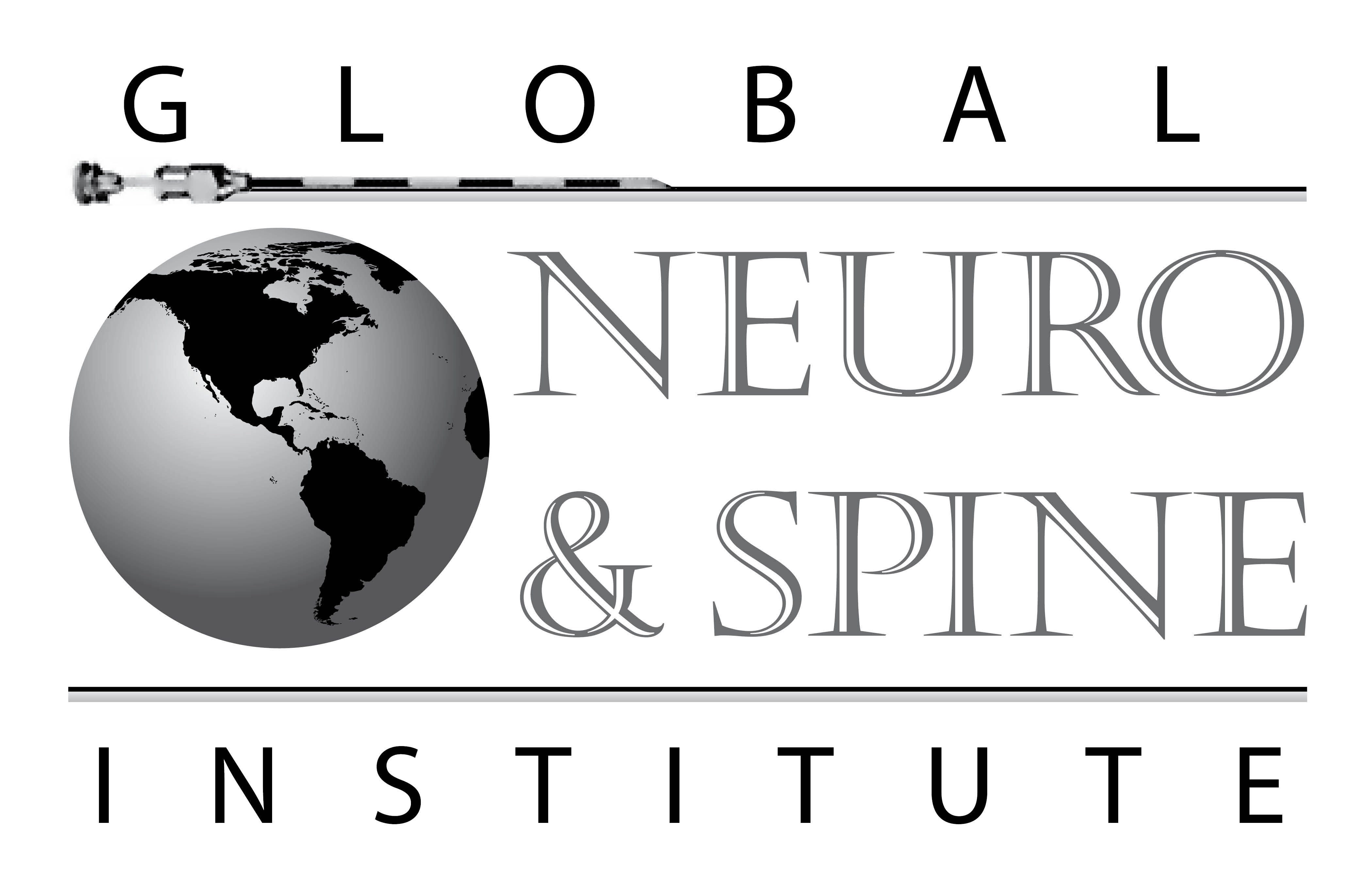 Global Neuro Spine Pain Management FL Logo