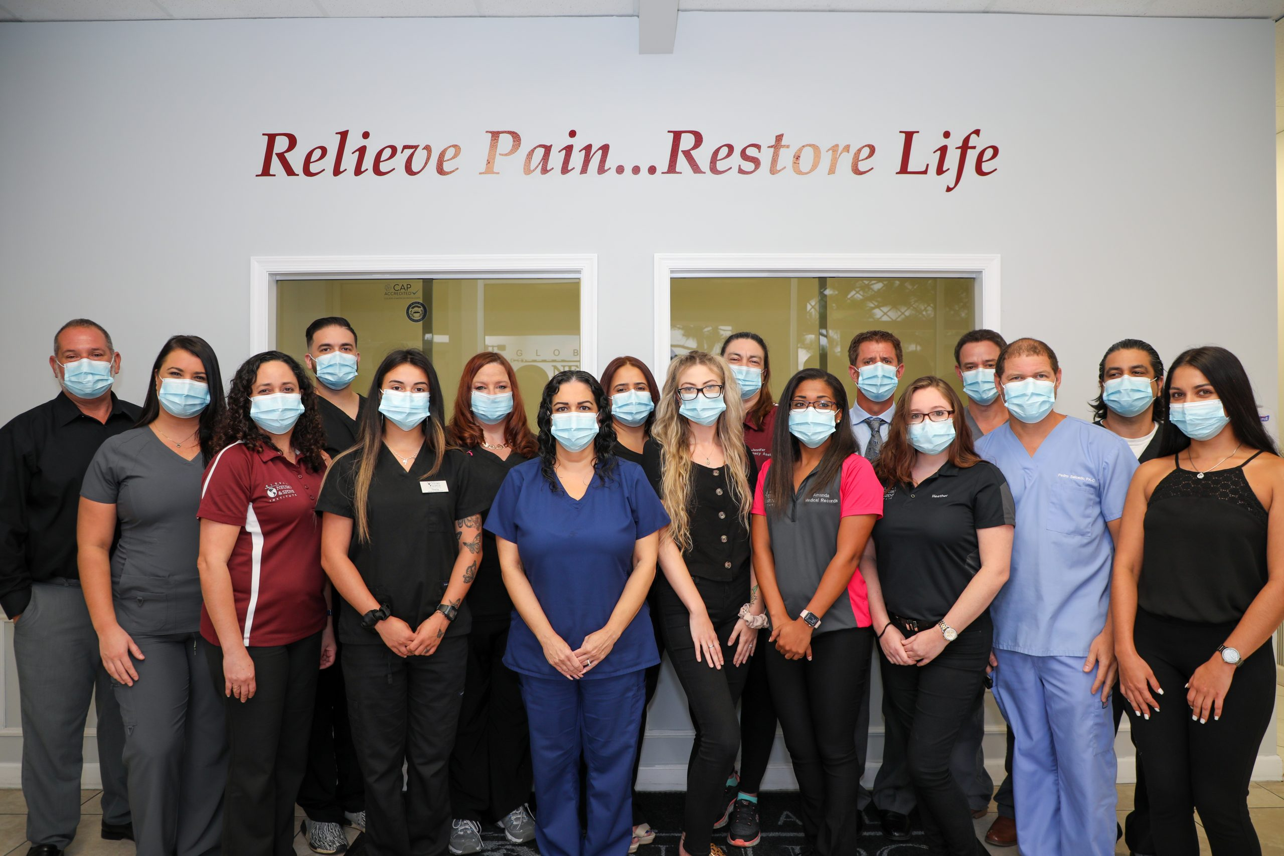 Florida_Pain_Management_Jensen_Beach_Staff